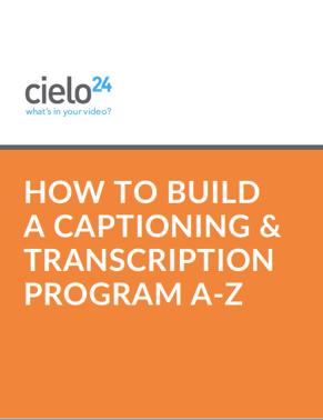 Building_a_Captioning_Program_Cover