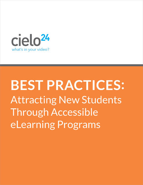 COVER_Best Practices ebook_design