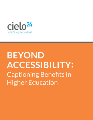 COVER_Beyond_Accessibility-Captioning_Benefits_in_Higher_Education