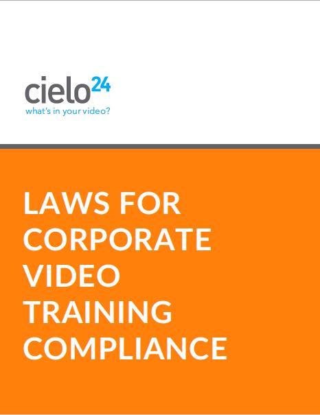 Corp_Training_Ebook