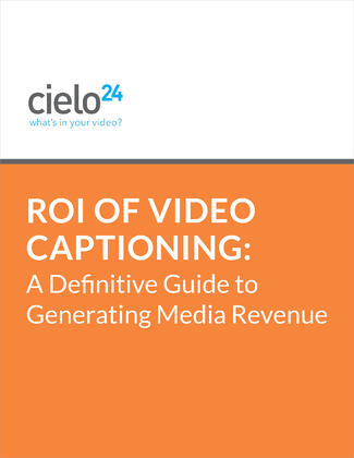 Grow Revenue with Video (1)_UpdatedCover-1