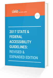 2017 State and Federal Accessibility Guidelines.png