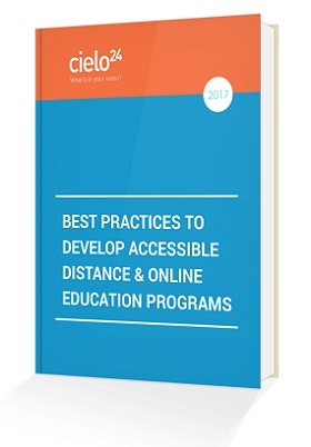 Best-Practices-to-Develop-Accessible-Distance-n-Online-Education-Programs