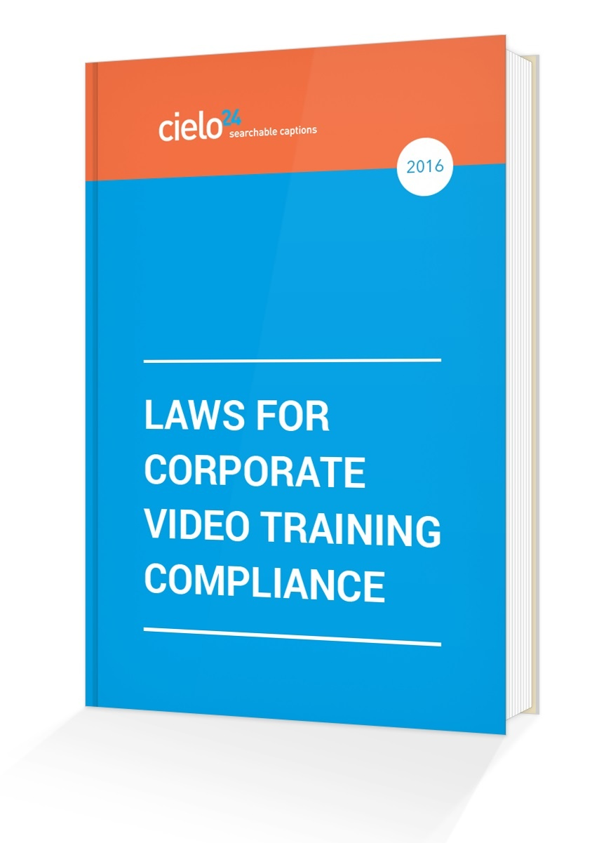 Laws-for-Corporate-Video-Training.jpg