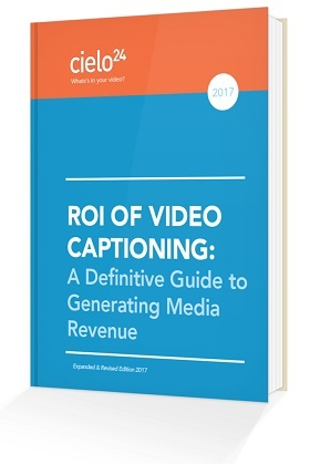 ROI-of-Video-Captioning-A-Definitive-Guide-to-Generating-Media-Revenue.jpg