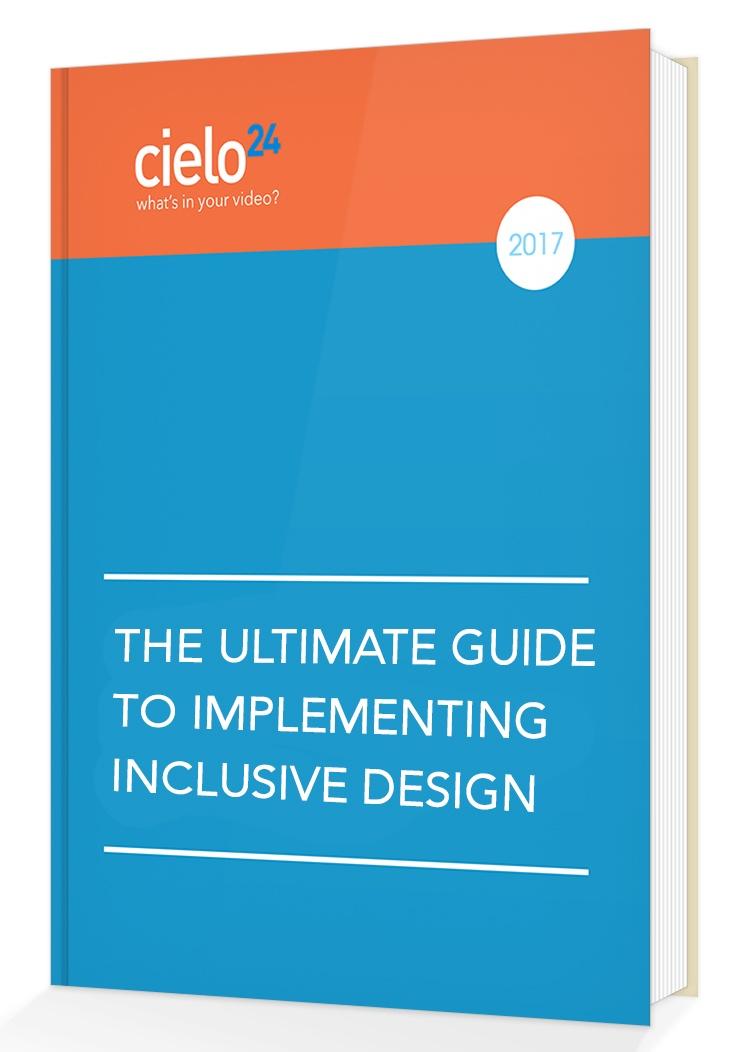 inclusivedesignmockup.jpg