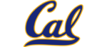 Cal_logo-copy-e1474578634757.png