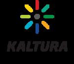 Kaltura-Technology-Partner-e1474578623433.png