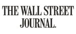 The-Wall-Street-Journal-Logo2-e1474578595647.png