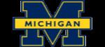 michigan-logo-e1474578667597.png