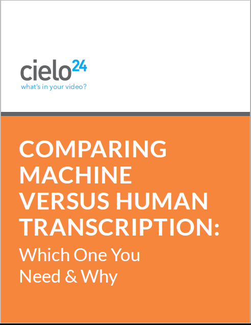 Machine Human Cover-1