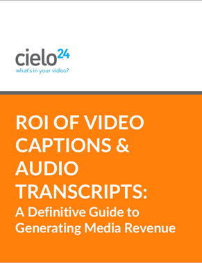 ROI_Video_Captions_Transcripts_Ebook_Cover