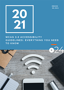 cielo24 eBook COVER - WCAG_3.0_Accessibility_Guidelines - s