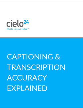 Captioning_Accuracy_Explained_Cover