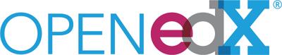 open-edx-logo